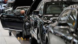 تطورات جديدة في قضية مصنع تسلا بألمانيا