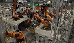 """فولكس فاجن تهدد """"تسلا"""" بتدشين مصنعا للسيارات الكهربائية بالكامل في ألمانيا"""