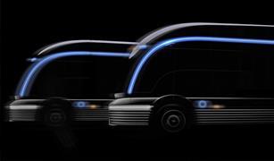 هيونداي موتور تفوز بجوائز النقل المستقبلي لعام 2020