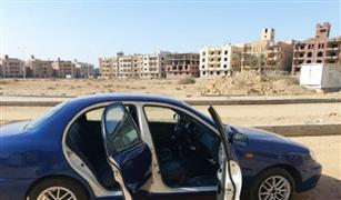 مازالت صوتها مسموعا :تعرف علي سعر  دايو لانوس1 مستعملة موديل 2000 في مصر
