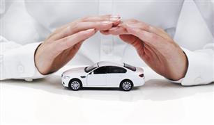 لأصحاب السيارات المستعملة.. كيف تحدد السعر العادل لسيارتك قبل البيع؟