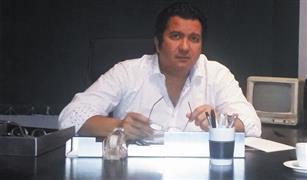 """رئيس شعبة السيارات: المعارض بتحط """"أوفر بريس"""" علشان تغطي مصاريفها"""