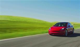 تقرير أمريكي: جميع السيارات الكهربائية تفقد قيمتها السوقية بمرور الوقت باستثناء تسلا