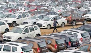 الهنود يتركون الدراجة إلى السيارات.. ارتفاع مبيعات الملاكي وتراجع المركبات ذات العجلتين في أغسطس