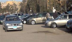 تعرف على أرخص سيارة في سوق السيارات المستعملة اليوم |فيديو