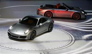 لانصاف المليادرات ..القائمة الكاملة:سيارات في مصر أسعارها ما بين 2.7 و 3 مليون جنيه