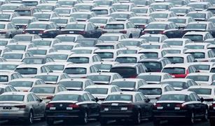 سيارات الاغنياء :القائمة الكاملة سيارات أسعارها ما بين 3 و 3.5 مليون جنيه