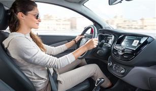 طريقة القيادة ليست كل شيء.. أشياء يجب تتعلمها قبل الجلوس خلف مقود السيارة