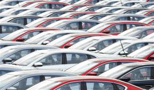 تعرف على اسعار سيارات الاحلام فى مصر .. أسعارها من 4 إلى 4.5 ملايين جنيه