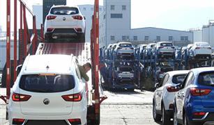 هل تنخفض أسعار السيارات المحلية؟.. تخفيضات جمركية للمصانع بحسب نسبة المكون المحلي