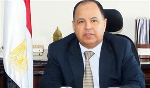 وزير المالية: خفض جمركي على سيارات النقل الجماعي ومعدات محطات الشحن الكهربائية