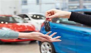 للمقبلين على شراء سيارات.. نصائح هامة لتقليل النفقات