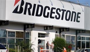 فرنسا تناقش تصورات بديلة لمصنع بريدجستون