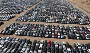 استدعاء أكثر من 27 ألف سيارة في كوريا الجنوبية
