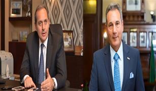 رئيس الوزراء يصدر قرارين بإعادة تشكيل مجلس إدارة البنك الأهلي المصري وبنك مصر