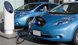 مفاجأة.. مبيعات السيارات الكهربائية والهجينة في أوروبا تنمو 121% خلال أغسطس