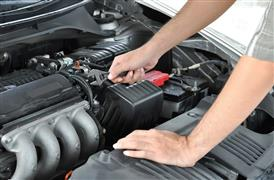 للمحترفين.. أسباب الاهتزاز عند تشغيل محرك السيارة