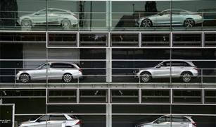 بعد تغيرات السوق.. سيارات سعرها من 900 ألف إلى مليون جنيه في مصر