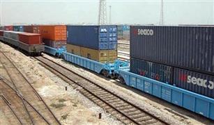 """شركة جديدة للنقل متعدد الوسائط بين السكك الحديدية و""""القابضة للنقل البري البحري"""""""