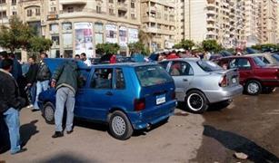 لماذا يتعرض الكثيرون للنصب عند شراء السيارات المستعملة؟
