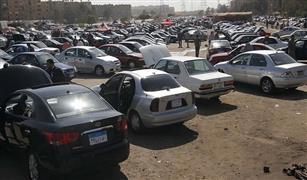 سوق السيارات المستعملة تعرف على سعر هيونداي فيرنا موديل 2010 |فيديو