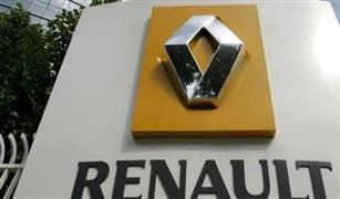 رينو تعلن خطة إعادة هيكلة علاماتها التجارية