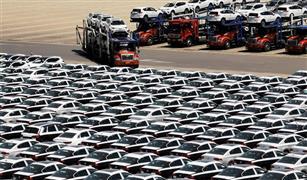 سيارات في مصر أسعارها بين مليون و100 ألف جنيه الى مليون و 300 ألف جنيه| القائمة الكاملة