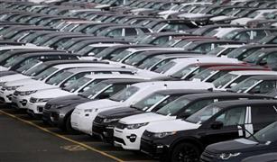 رفاهية بلا حدود.. سيارات في مصر أسعارها بين 1.5 و1.7 مليون جنيه| القائمة الكاملة