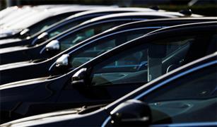 رفاهية بلا حدود.. سيارات الاكابر  في مصر أسعارها بين 1.7و1.9 مليون جنيه| القائمة الكاملة