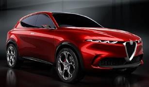 فيات كرايسلر تعلن تصنيع سيارات جيب وألفا روميو كهربائية في بولندا