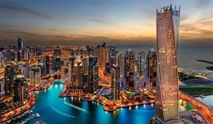 مدينة سعودية جديدة بلا انبعاثات كربونية