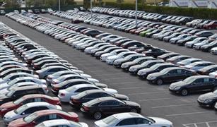 قبل الشراء تعرف :أوروبي واسيوى. سيارات زيرو في مصر أسعارها من (280-290) ألف جنيه