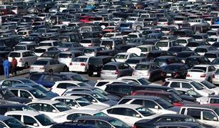 قبل الشراء :تعرف :أوروبي واسيوى. سيارات زيرو في مصر أسعارها من (290-300) ألف جنيه