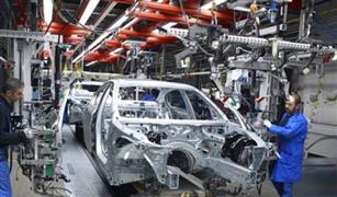 """هل المصانع المصرية قادرة على إنتاج سيارات لـ""""ذوي الهمم""""؟"""