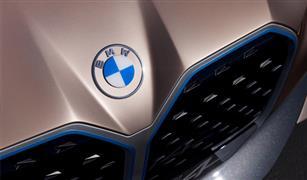 BMW تسحب أكثر من 21 ألف سيارة في روسيا لهذا السبب