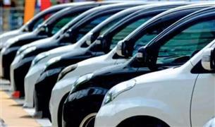 احكم واختار. سيارات زيرو في مصر أسعارها من (310-320) ألف جنيه