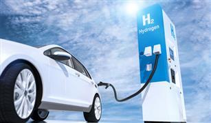 الإمارات تخطط لتصدير الهيدروجين كوقود للسيارات