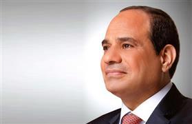 الرئيس السيسي يوجه بتوفير الإمكانيات لإنجاح المشروع القومي لتصنيع السيارات الكهربائية في مصر