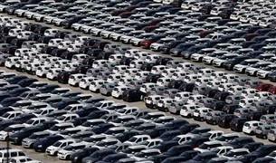 اختار صح: سيارات زيرو أوروبى وأسيوى في مصر أسعارها من (320-330) ألف جنيه