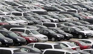 آخر تحديث للأسعار.. سيارات زيرو أوروبى وأسيوى في مصر من (330-340) ألف جنيه