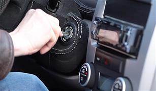 شرط وحيد لتسخين السيارة قبل التحرك في الشتاء |فيديو