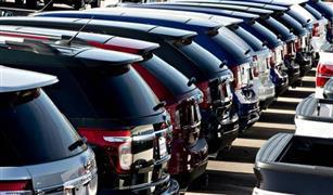 أزمة جديدة تفقد صناعة السيارات اليابانية ثلث إنتاجها