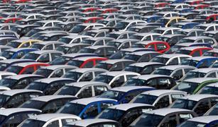 أخر تحديث للوكلاء.. سيارات زيرو في مصر أسعارها من (350-360) ألف جنيه