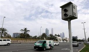 إحذر :عودة الرادارات على الطرق.. معلومات مهمة تنقذك من دفع آلاف الجنيهات