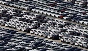 أخر تحديث للوكلاء.. سيارات زيرو في مصر أسعارها من (360-370) ألف جنيه