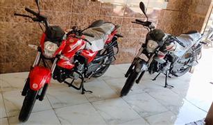 سعر موتوسكل بينيلي فى ال ار200 سي سي موديل ٢٠٢١ في مصر
