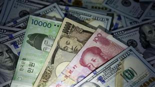 سعر الدولار اليوم الأحد 24 يناير في البنوك الحكومية والخاصة