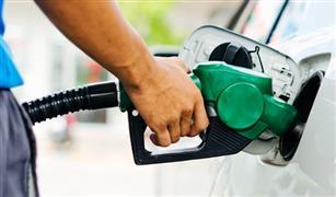 أخطاء شائعة نقع فيها عند تنظيف دورة الوقود في سيارتك