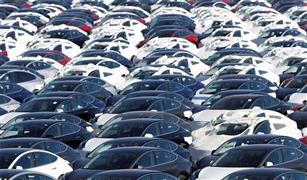 أخر تحديث للوكلاء.. سيارات زيرو في مصر أسعارها من (370-380) ألف جنيه