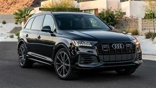 أفضل السيارات العائلية في عام 2021 وأسعارها